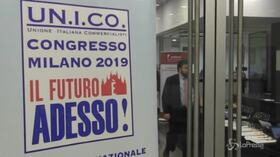 """Fattura elettronica, Unione Italiana Commercialisti: """"Operazione condotta malissimo"""""""