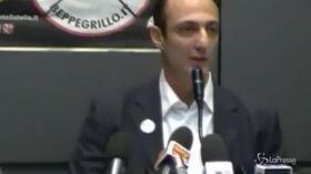 Stadio Roma, arrestato presidente dell'Assemblea capitolina De Vito