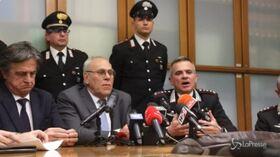 """Bus dato alle fiamme, De Marchis: """"Evitata una strage"""""""