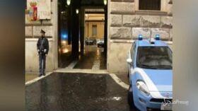 Criminalità organizzata a Roma, sequestrati 30 milioni
