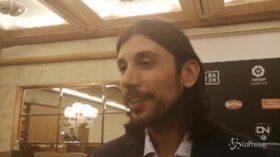 """Zaccardo: """"Speriamo che sia l'anno buono per il Milan"""""""