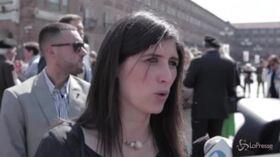 """Torino, Appendino indagata per concorso in peculato. La sindaca: """"Sono tranquilla"""""""