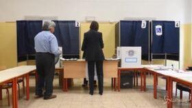 Sardegna, il centrodestra vince a Cagliari, ballottaggio a Sassari