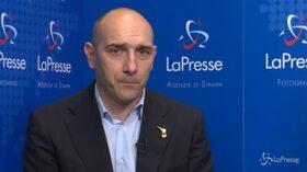 """Tav, Morelli (Lega): """"Il Parlamento ha già detto sì 4 volte"""""""