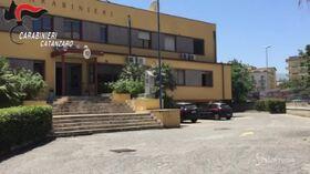 'Ndrangheta, 24 arresti tra Calabria e Milano per traffico di droga