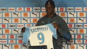 Brescia, è fatta per Mario Balotelli