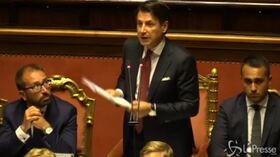 Crisi di governo, al via oggi le consultazioni di Mattarella