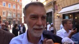 """Delrio: """"Piena fiducia in Zingaretti, serve governo serio"""""""
