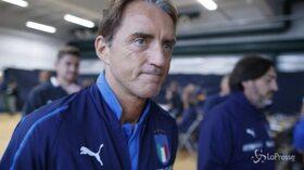 Euro 2020, stasera Finlandia-Italia