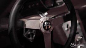 Alfa Romeo, al museo di Arese va in scena 'Cofani aperti'