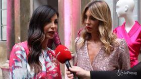 Moda, Le Twins lanciano lo shop online: 'belle e comode in un attimo'