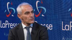 Cerved con Mbs, nasce il primo gruppo italiano di 'solution consulting'