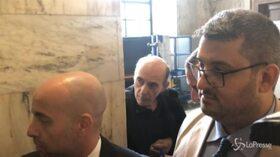 """Marco Carta a processo, l'avvocato: """"Per lui è stato un incubo"""""""