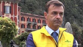 """Dazi Usa, Prandini (Coldiretti): """"Pericolo Italian Sounding, occorre attivare aiuti compensativi"""""""