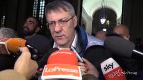 """Pa, Landini: """"Necessario accordo quadro su pubblico impiego"""""""