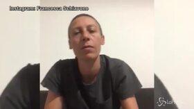 "Tennis, Francesca Schiavone: ""Sopravvissuta a un tumore, ora sono felice"""