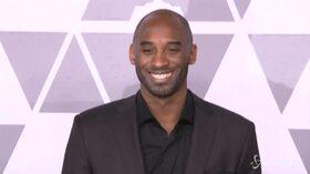 Usa, Kobe Bryant muore in un incidente di elicottero